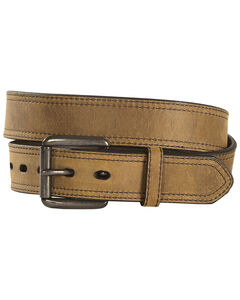 Ariat Basic Jean Belt, , hi-res