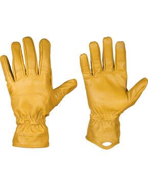 Magpul Men's Core Ranch Gloves , Tan, hi-res