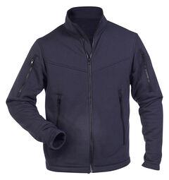 5.11 Tactical FR Polartec Fleece Jacket, , hi-res