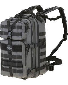 Maxpedition Falcon III Backpack , Grey, hi-res
