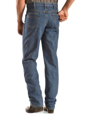 "Cinch ® Jeans - Green Label Original Fit - 38"" Tall Inseam, Dark Stone, hi-res"