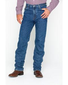 Cinch ® Jeans - Green Label Original Fit, , hi-res