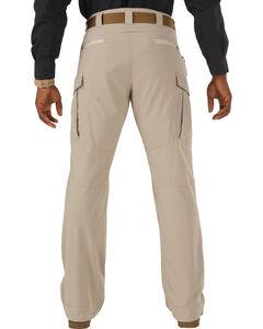 5.11 Tactical Traverse Pants, , hi-res