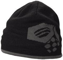 Mountain Hardwear Reversible Dome Knit Cap, , hi-res