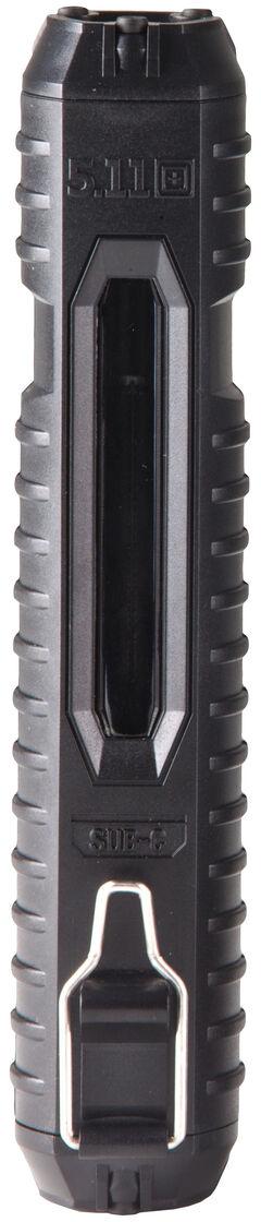 5.11 Tactical Battery Charging Holder - Sub C, , hi-res