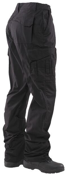 Tru-Spec Men's 24-7 Series EMS Pants - Big and Tall, , hi-res