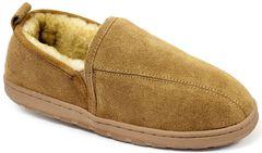 Lamo Footwear Men's Classic Romeo Slippers, , hi-res