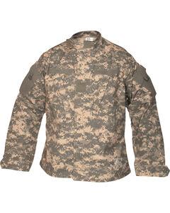 Tru-Spec Army Combat Uniform Shirt - Big and Tall, , hi-res