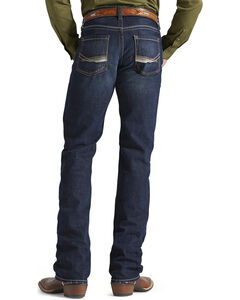 Ariat Denim Jeans - M5 Roadhouse Relaxed Fit - Big & Tall, , hi-res