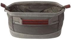 Mountain Khakis Dark Olive Green Overnight Kit, , hi-res