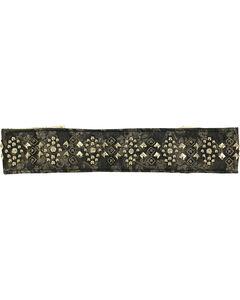 Blazin Roxx Studded Headband, , hi-res