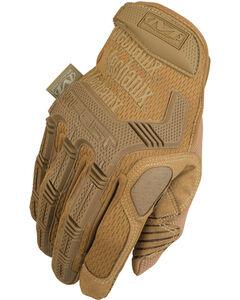 Machanix Wear M-Pact Coyote Gloves , , hi-res