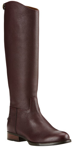 Ariat Women's Mulberry Midtown Tall Boots, , hi-res