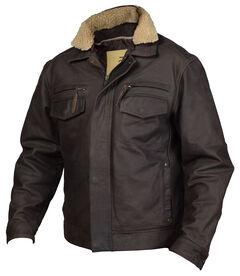 STS Ranchwear Men's Scout Jacket - Big & Tall, , hi-res