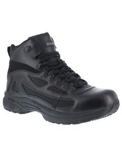 Reebok Men's Rapid Response Work Boots, , hi-res
