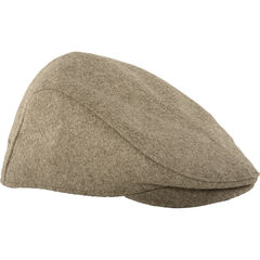 Stormy Kromer Cobblestone The Cabby, , hi-res