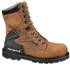 Carhartt Boots & Work Boots - Sheplers