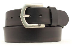 Nocona HD Xtreme Basic Belt - Large, , hi-res