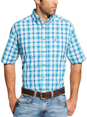 Men's Ariat Shirts - Sheplers