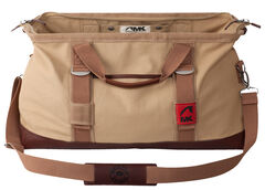 Mountain Khakis Cabin Duffel Bag, , hi-res