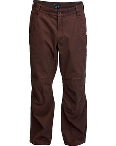 5.11 Tactical Kodiak Pants, , hi-res