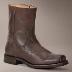 Frye Heath Inside Zip Boots, , hi-res
