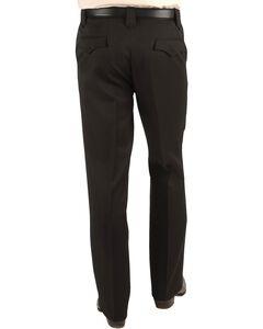 Circle S Men's Lubbock Xpand Pants, , hi-res