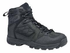 5.11 Tactical Men's XPRT 2.0 Tactical Urban Boots, , hi-res