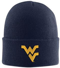 Carhartt University of West Virginia Mountaineers Cap, , hi-res