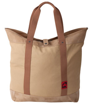 Mountain Khakis Carry All Tote, Tan, hi-res