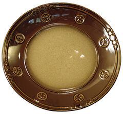 Silverado Salad Plate Set, , hi-res