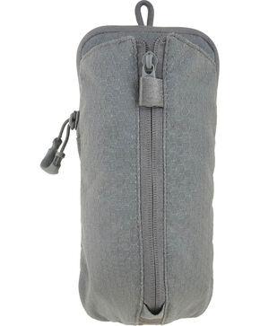 Maxpedition XBP Expandable Bottle Pouch, Grey, hi-res