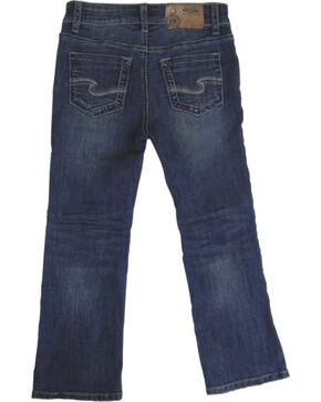 Kids' Silver Jeans: Boys & Girls - Sheplers