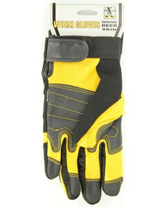 HD Xtreme Utility Gloves, , hi-res