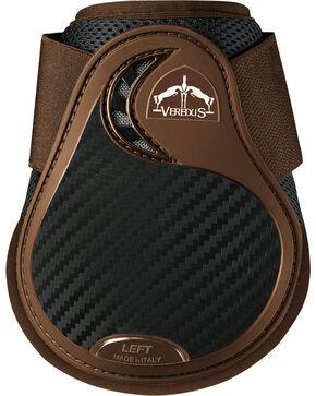 Veredus TRC Vento Rear Boot, Brown, hi-res