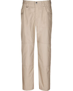 5.11 Tactical Taclite Jean-Cut Pants, , hi-res