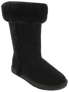 Minnetonka Women's Canyon Boots, , hi-res