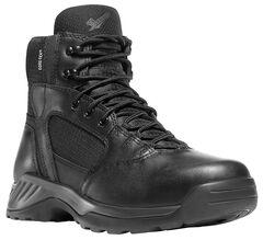 Danner Kinetic Side-Zip Boots, , hi-res