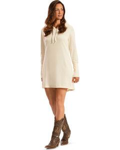 Others Follow Women's Aliza Tunic Dress, , hi-res
