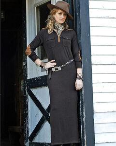 Tasha Polizzi Women's Hamilton Dress, , hi-res
