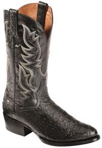 Men's Cowboy Boots & Shoes - Sheplers
