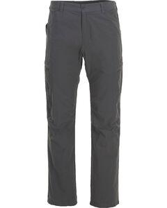 Woolrich Men's Obstacle II Pants, , hi-res