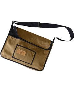 Stormy Kromer Tagalong Bag, , hi-res