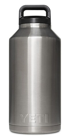 YETI Coolers 64-ounce Rambler Bottle, , hi-res