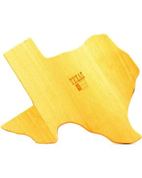 Texas Cutting Board, Multi, hi-res