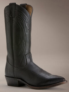 Frye Men's Billy Pull-on Cowboy Boots - Pointed Toe, , hi-res