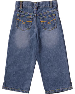 Cruel Girl Toddler Girls' Georgia Jeans - 2T-4T, , hi-res