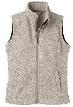Mountain Khakis Women's Old Faithful Vest, , hi-res