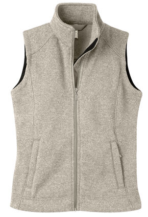 Mountain Khakis Women's Old Faithful Vest, Tan, hi-res