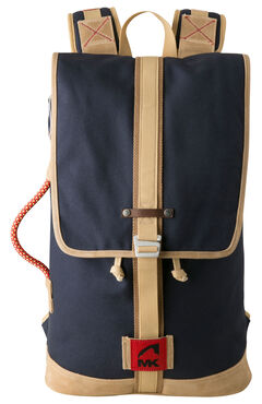 Mountain Khakis Flat Pack Bag, , hi-res